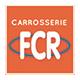 logo-fcr