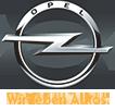 logo-opel-2