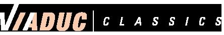 Viaduc – Classics