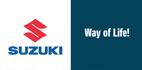 logo-suzuki_2